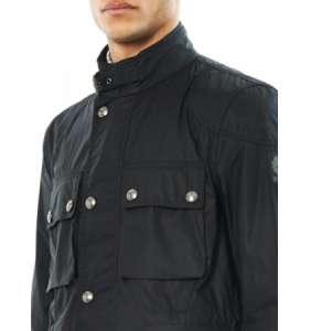 Limpieza, y restauración chaqueta Nylon, Poliester, Acolchados ...